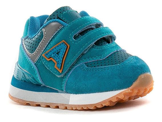 Zapatillas Baby Run Olimpic Addnice Sport 78 Tienda Oficial