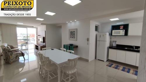 Apartamento - Ap01272 - 69536553