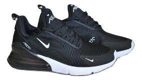 4e37e9ef Nike Air Max - Zapatos Nike de Hombre en Mercado Libre Venezuela