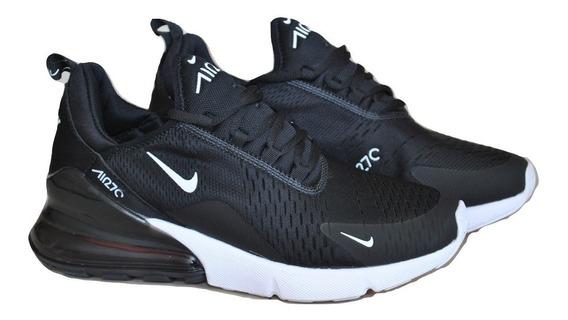 Air Max 270 Zapatos Nike de Hombre en Mercado Libre Venezuela