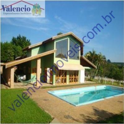 Venda - - Jaguari - Limeira - Sp - 1586ro