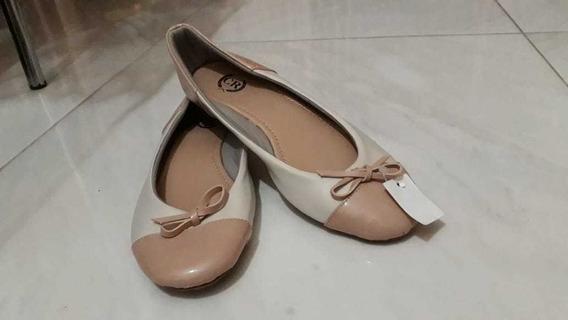 Sapatos Femininos De Ótima Qualidade