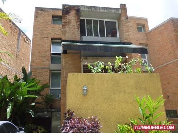Casas En Venta 19-10846