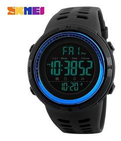Relógio Skmei 1251 A Prova D