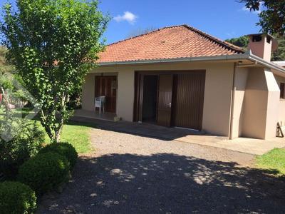 Casa - Interior - Ref: 207281 - V-207281