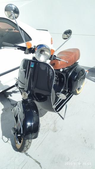 Bajaj Plus 150