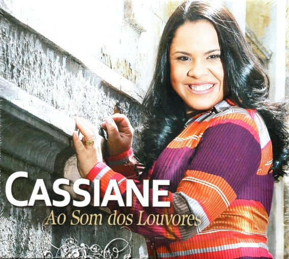PLAYBACK DIFERENCA CASSIANE DOWNLOAD GRÁTIS A FACA