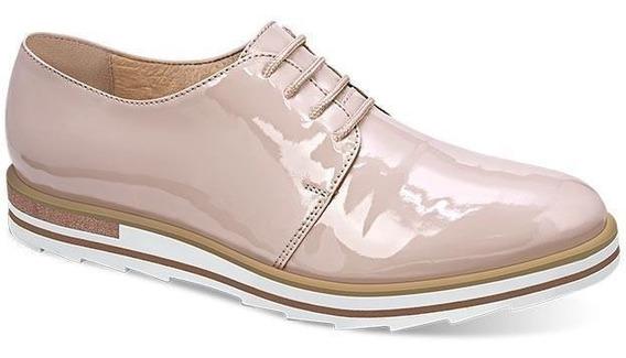 Zapatos Dama Marca Vi Line F Cv10 Maquillaje