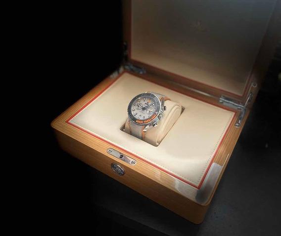 Reloj Omega