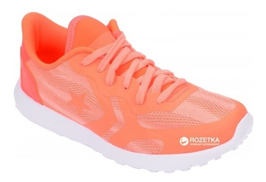 Zapatillas Converse Thunderbolt Ultra Ox Coral Mujer!! @
