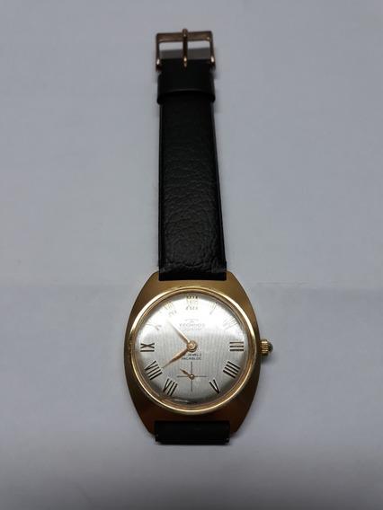 Relógio Technos Junior Antigo