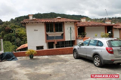 Casa 3 Niveles En Venta 0414.3729126