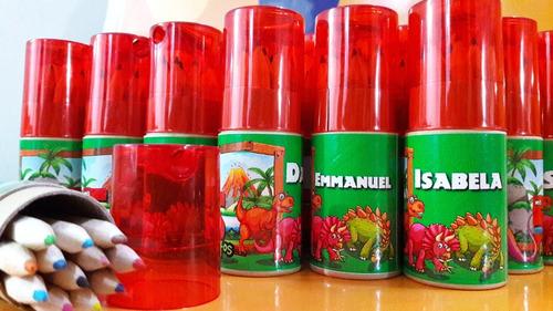Sorpresas Recordatorios Piñatas Fiestas Infantiles Colores