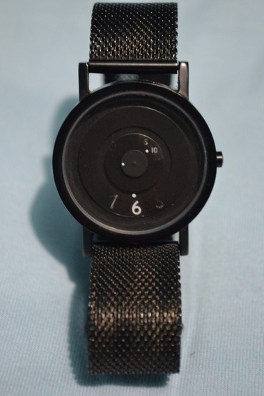 Reloj Projects Watches, 33mm Reveal Classic- Correa Metalica