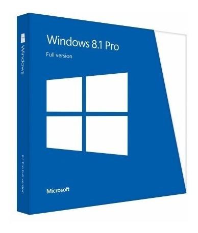 Cd Para Formatação De Computadores E Notebooks Win 8.1 Pro