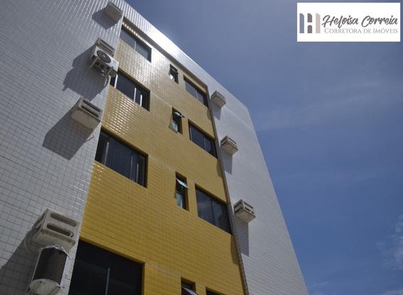 Apartamento - Ap02748 - 32369387
