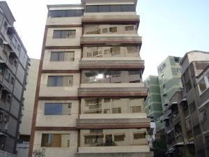 Apartamentos En Venta Inmueblemiranda 17-144