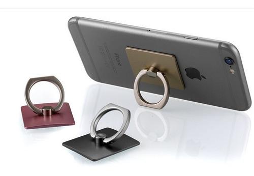 Imagen 1 de 1 de Huawei Ring Hook Original.