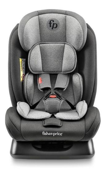 Cadeira Cadeirinha De Carro Infantil Mass Fisher Price