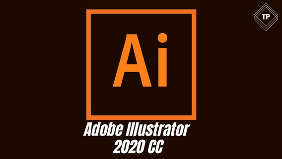 Adobe Illustrator 2020 Cc - ¡entrega Inmediata!