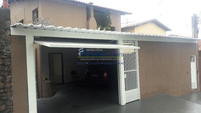 Casas para alugar direto com o proprietário Melhores
