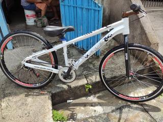Bicicleta Gios (modelo Frs ) Aro 26