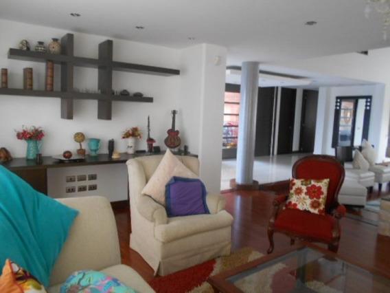 Casas En Venta Tenjo 90-56824