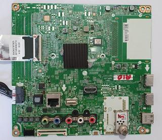 Placa Pcb Main Lg 50uk6300 Eax67872805 Y Compatibles