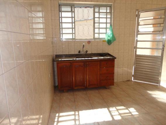Casa Residencial Para Locação, Brás, São Paulo - Ca0482. - Ca0482