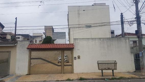 Sobrado Com 2 Dormitórios À Venda, 80 M² Por R$ 350.000,00 - Vila Matilde - São Paulo/sp - So14957