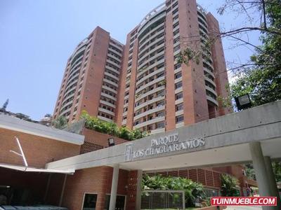 Apartamentos En Venta Ab An Mls #15-7562 -- 04249696871
