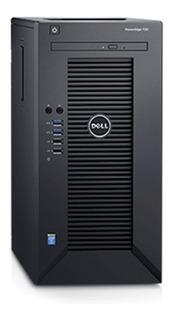 2018 El Más Nuevo Sistema De Servidor Insignia De Dell Mini