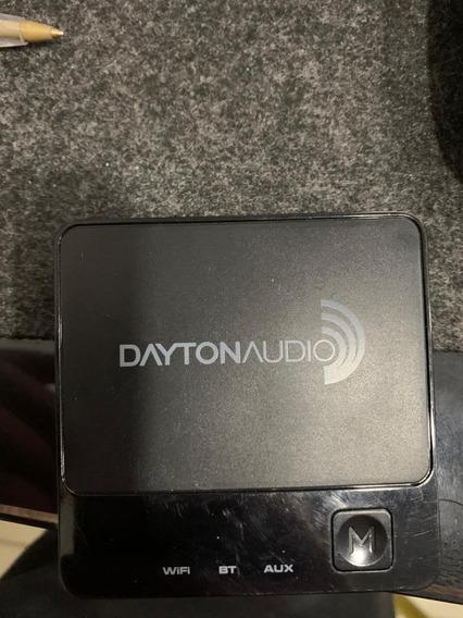 Dayton Wba31