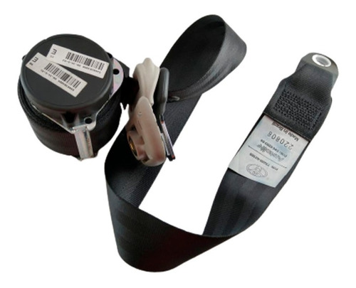 Cinto De Segurança Diant Le Corolla 03-06 7322002160c0