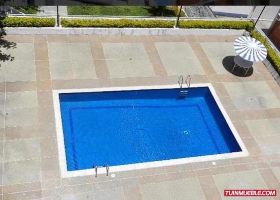 Apartamentos En Venta Asesor Magaly Perez Mls # 18-5960