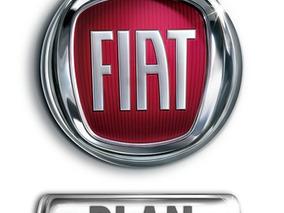 Plan Ahorro Fiat Volks Al Dia Caido Rescindido Tomo Permuto