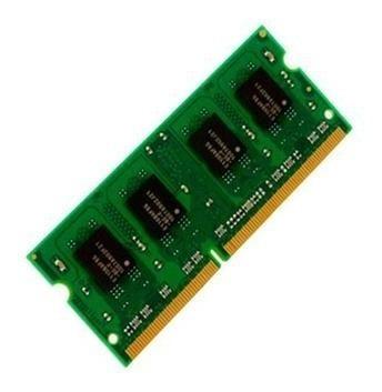 Memoria 4gb Ram Notebook Itautec A7520 Lacrada