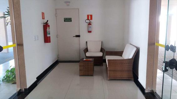 Apartamento Com 3 Dorms, Itagua, Ubatuba - R$ 540 Mil, Cod: Ap1070 - Aap1070