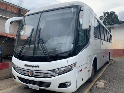Viaggio - Volvo - 2014/2015 - Cod.4844