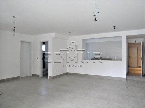 Apartamento - Parque Das Nacoes - Ref: 29005 - V-29005