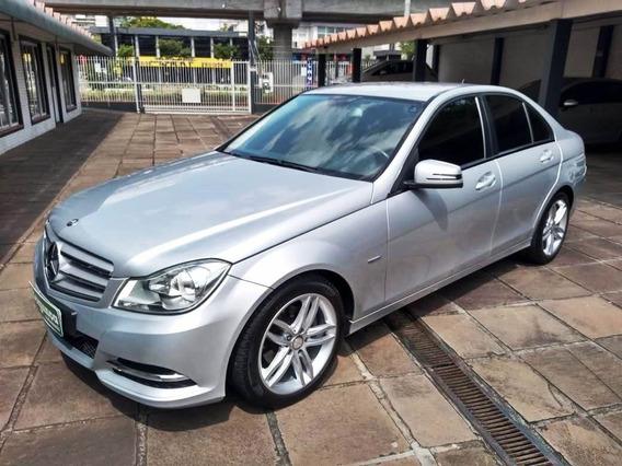 Mercedes-benz Classe Classic Cgi 1.8t