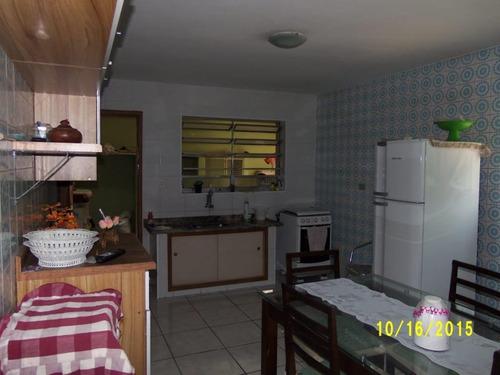 Imagem 1 de 15 de Sobrado Com 3 Dormitórios À Venda, 125 M² Por R$ 715.000,00 - Paulicéia - São Bernardo Do Campo/sp - So0896