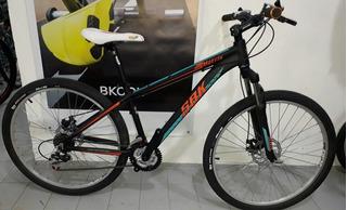 Bicicletas Sbk Rodado 29