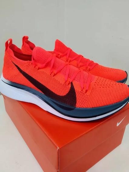 Tênis Nike Vaporfly 4%