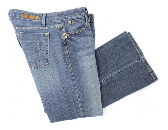 Jeans Azules Dkny