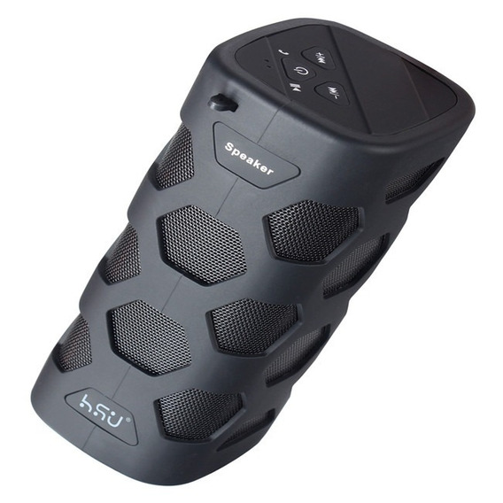 Sem Fio Bluetooth Alto-falantes Semelhante Ao Jbl Com 4000ma