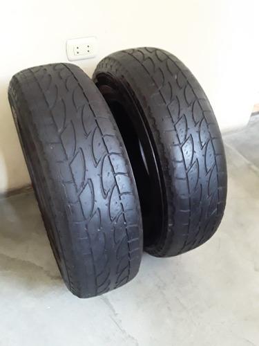 Imagen 1 de 7 de 215/70 R16 Bridgestone