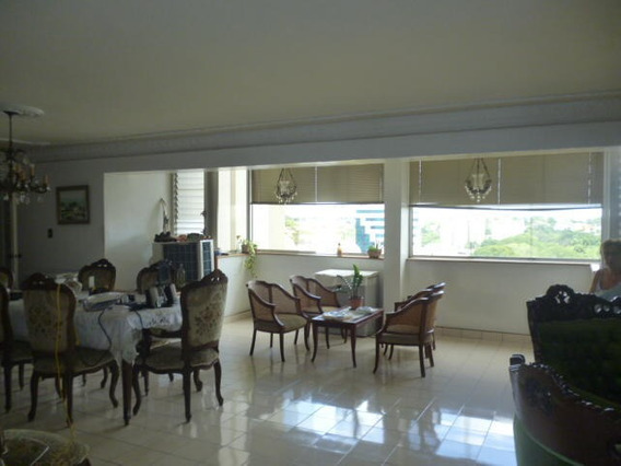 Rentahouselara Vende Apartamento Este Barquisimeto