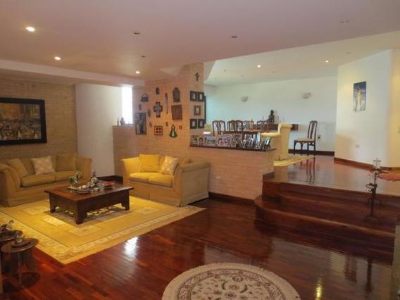 Apartamento En Venta Las Chimeneas Valencia Cod20-3842gz