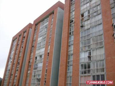 Apartamentos En Venta Iv Mg Dg Mls #18-85----04167193184
